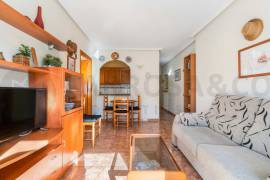 Resale - Penthouse  - Torrevieja - Torrevieja Center