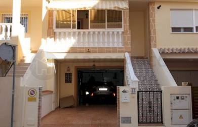 Semi-detached house - Resale - Los Montesinos - Los Montesinos