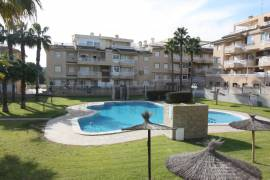 Long Term Rentals - Bungalow - Guardamar del Segura - Guardamar Beach