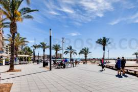 Reventa - Local - Torrevieja - Playa del cura