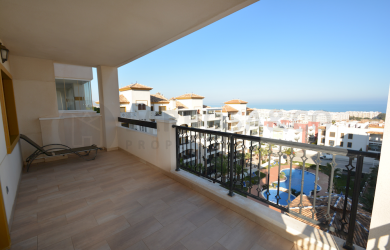 Apartment - Resale - Guardamar del Segura - Los Secanos