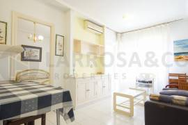 Resale - Apartment - Torrevieja - Los Frutales