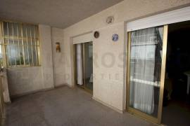Long Term Rentals - Apartment - Guardamar del Segura - Guardamar Beach