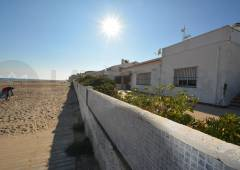Villa - Resale - Guardamar del Segura - Guardamar Beach