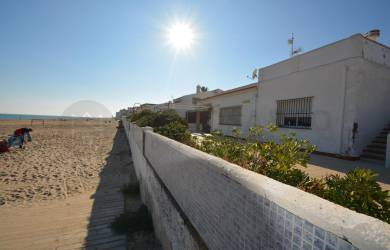 Villa - Reventa - Guardamar del Segura - Playa Guardamar