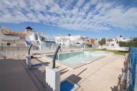 Resale - Bungalow - Torrevieja - Carrefour