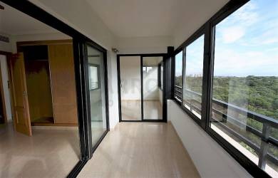 Apartment - Resale - Guardamar del Segura - SUP 7