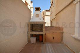 Resale - Duplex - Guardamar del Segura - Playa Moncayo