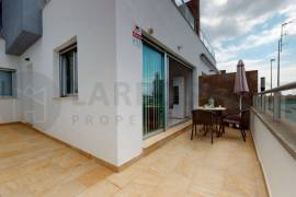 Reventa - Terraced house - Orihuela costa - Punta Prima