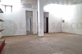 Resale - Commercial space - Torrevieja - Playa del cura