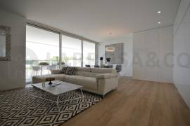 obra-nueva-apartamentos-las-colinas-golf-salon-on2120