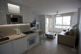 Alquiler larga estancia - Apartamento - Guardamar del Segura - Playa Guardamar