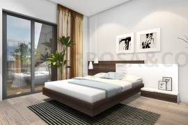 new-build-apartment-torrevieja-center-bedroom-2-on2116