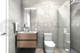 new-build-apartment-torrevieja-center-bathroom-1-on2116