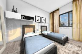 new-build-apartment-torrevieja-center-bedroom-5-on2116