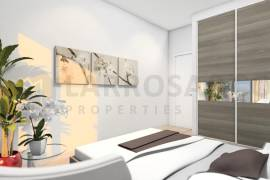new-build-apartment-torrevieja-center-bedroom-wardrobe-on2116