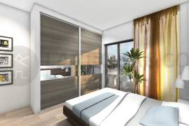 new-build-apartment-torrevieja-center-bedroom-1-on2116