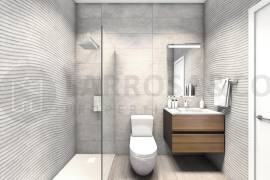new-build-apartment-torrevieja-center-bathroom-2-on2116