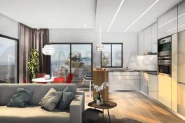new-build-apartment-torrevieja-center-living-room-kitchen-on2116