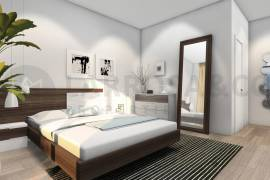 new-build-apartment-torrevieja-center-bedroom-3-on2116