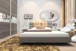 new-build-apartment-torrevieja-center-bedroom-4-on2116