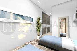 new-build-apartment-torrevieja-center-bedroom-5-wardrobe-on2116