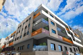 new-build-apartment-torrevieja-center-facade-1-on2116