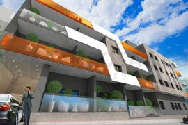 new-build-apartment-torrevieja-center-facade-2-on2116