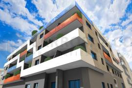 new-build-apartment-torrevieja-center-facade-3-on2116
