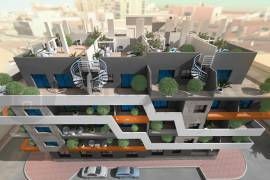 new-build-apartment-torrevieja-center-facade-roof-terrace-on2116