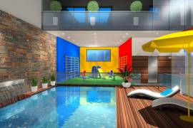 new-build-apartment-torrevieja-center-communal-pool-on2116