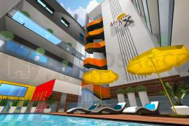 new-build-apartment-torrevieja-center-swimming-pool-on2116