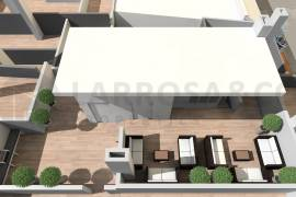 new-build-apartment-torrevieja-center-roof-terrace-on2116