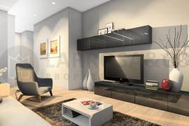 new-build-apartment-torrevieja-center-lounge-2-on2116