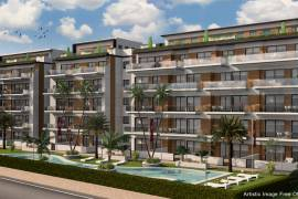 new-apartament-guardamar-del-segura-entry-on2126