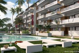 new-apartament-guardamar-del-segura-pool-on2126