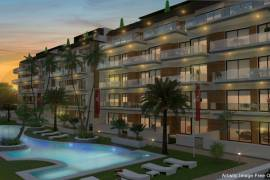 new-apartament-guardamar-del-segura-front-night-on2126