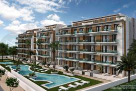 new-apartament-guardamar-del-segura-front-on2126