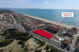new-apartament-guardamar-del-segura-beach-on2126