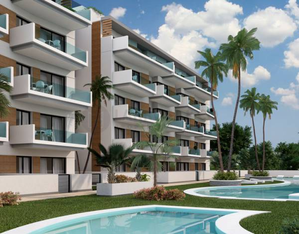 new-apartament-guardamar-del-segura-front2-on2126