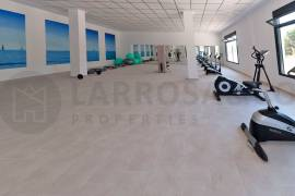 New build - Bungalow - Orihuela costa - La Zenia