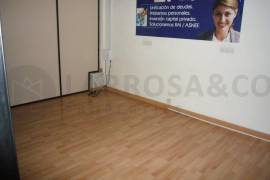 Reventa - Local - Torrevieja - Centro