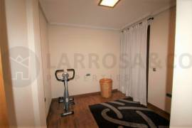 Resale - Penthouse  - Torrevieja - Centro