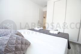 Resale - Apartment - Torrevieja - Los Locos Beach