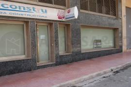 reventa-guardamar-local-fachada-lateral-rv2035