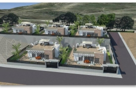 new-building-houses-polop-plan-residential-rv2065