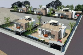 new-building-houses-polop-residential-plan-2-rv2065