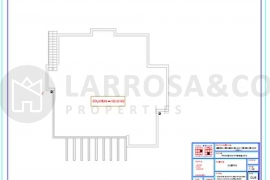new-building-houses-polop-plan-solarium-rv2065