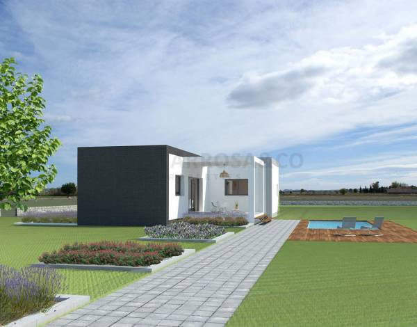 new-building-dolores-house-facade-2-on2069