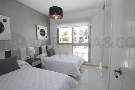new-build-guardamar-del-segura-apartment-bedroom-2-ON20490602